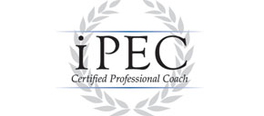 ipec-certified-professional-coach