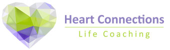 Heart Connections Life Coaching