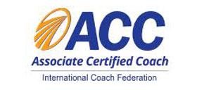 ACC-associate-certified-coach